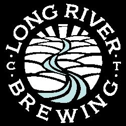 Long River Brewing