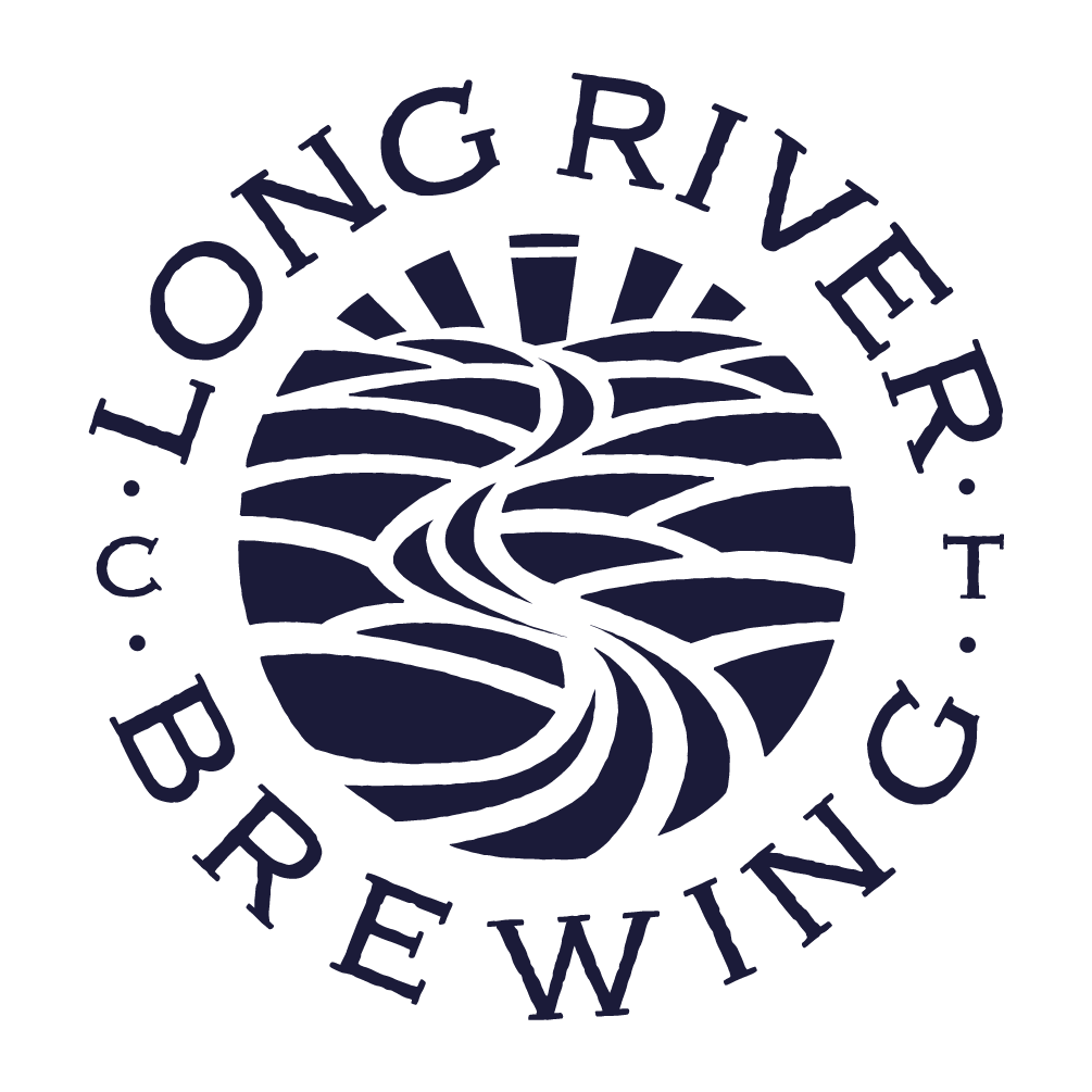 Long River Brewing